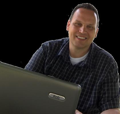 Generating Revenue Online